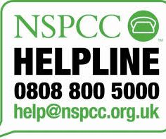 NSPCC - Online Safety